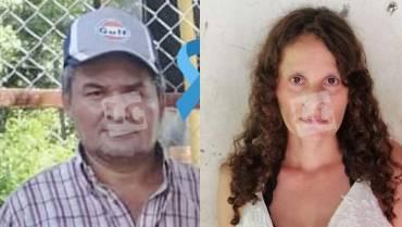 Desplazado de Salento asesinado por $60.000