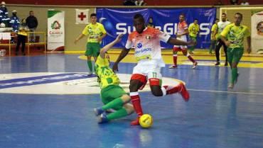 Ante Samaniego, Caciques va por su segunda victoria