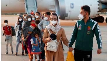 colombia-preparada-para-acoger-temporalmente-a-un-numero-incierto-de-afganos