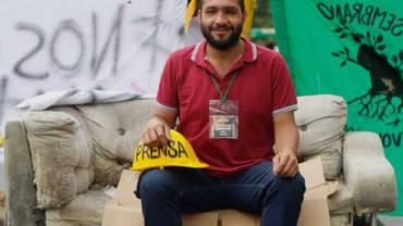 asesinan-a-lider-estudiantil-que-habia-perdido-un-ojo-en-protestas
