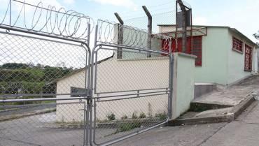 Autorizaron apertura de la morgue de Calarcá