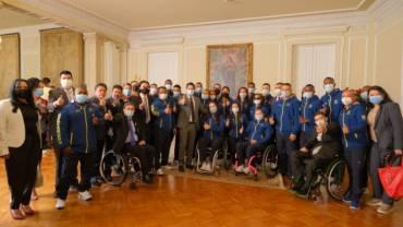 lista-la-nomina-colombiana-de-los-juegos-paralimpicos-de-tokio