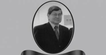 Fáber Martínez será recordado por su visión de liderazgo en el Quindío