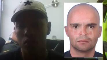 Acusado un hombre por homicidio en La Tebaida