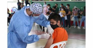 suspenden-segundas-dosis-de-vacuna-moderna-en-armenia