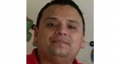 Abogado quindiano sufrió accidente en vías del Valle del Cauca