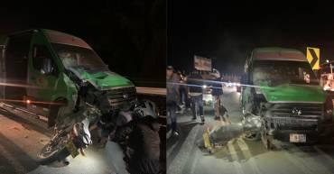 accidente-en-la-via-armenia-circasia-dejo-un-fallecido