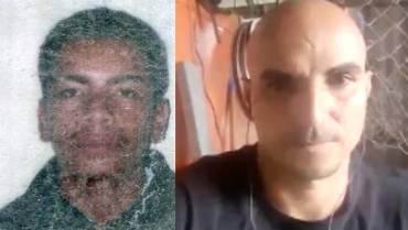 Juez suspendió la pena a hombre que mató a un venezolano en Montenegro
