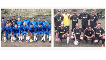 se-disputan-semifinales-de-futbol-en-el-barrio-la-adiela