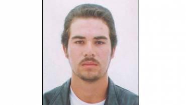 Motociclista que murió entre Circasia y Armenia iba en contravía