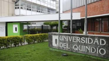 Universidades públicas esperan un salvavidas del Congreso