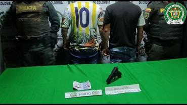 carcel-para-ladrones-de-casa-de-apuestas-en-armenia