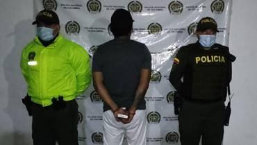 capturado-por-hurto-suma-6-acusaciones-por-este-delito