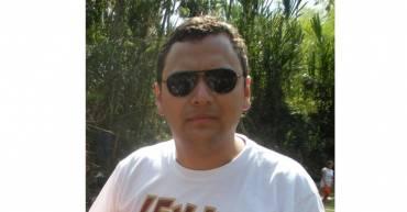 Crítica situación de salud del abogado Jorge Mario Bolívar