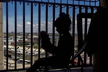Corte Constitucional hundió ley de cadena perpetua para violadores y asesinos de niños