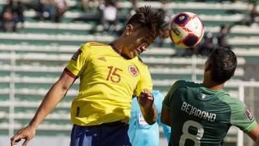 bajas-de-colombia-y-paraguay-para-el-partido-de-hoy