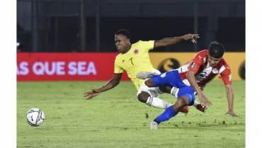 1-1-paraguay-y-colombia-firman-tablas-y-sufren-con-falta-de-poder-ofensivo