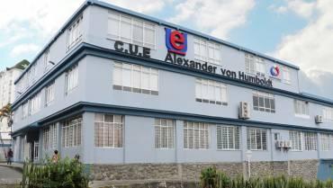 cue-alexander-von-humboldt-20-anos-educando-a-los-quindianos