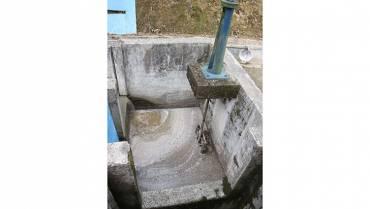 Plan Departamental de Aguas contempla obras por $50.000 millones