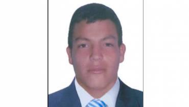 Quindiano fue asesinado en el norte del Valle del Cauca