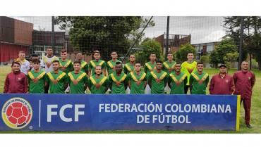 en-zonal-sub-23-de-futbol-quindio-derroto-1-0-a-guaviare