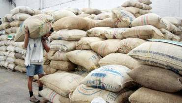 Exportaciones en el Eje crecieron 4.3 %; en el Quindío representaron USD$128,3 millones
