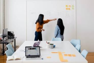 5-metodos-eficaces-para-evaluar-el-desempeno-de-una-empresa