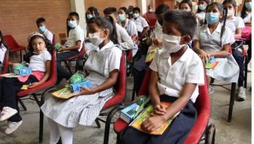 la-ruralidad-con-herramientas-para-aprender-de-educacion-financiera