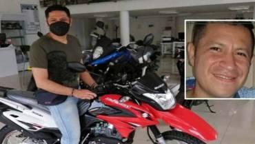 ¿Quién era el docente asesinado en Tolima y por qué lo mataron?