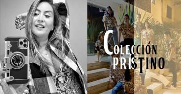 Este viernes se vivirá la eco moda en Circasia