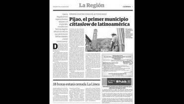 en-el-2014-pijao-ralaentizo-su-trasegar-como-destino-turistico