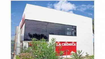 especial-la-cronica-las-casas-de-la-familia-cronica