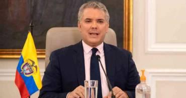 """Colombia propone """"proceso ordenado"""" para reapertura de frontera con Venezuela"""