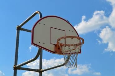 Movimientos en los Nets de la NBA