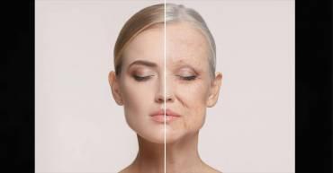 7 hábitos que aceleran el envejecimiento