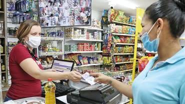 Armenia, en el top 5 de las ciudades con mayor inflación