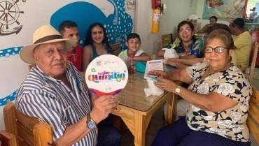 En 7 días del festival Sabe a Quindío se vendieron 8.786 platos