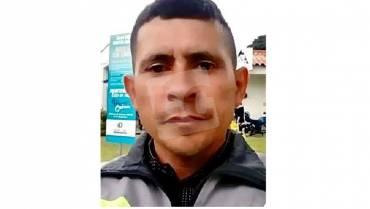 Un quindiano fue asesinado en Sevilla