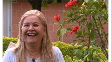 Cancelan eutanasia de Martha Sepúlveda horas antes de que se la practicaran