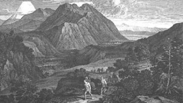 La conquista de la Provincia Quimbaya: engaño, avaricia,violaciones,  mutilacionesy exterminio