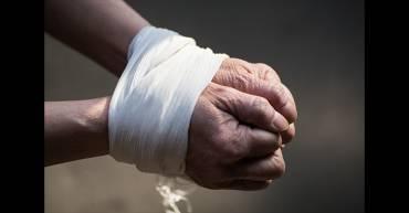 Colombia ha identificado a 123 víctimas de trata en 2021, 34 de ellas menores