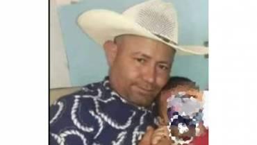 En Quimbaya, asesinaron a  un hombre con arma de fuego