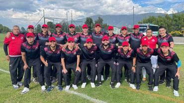 Alianza FC derrotó 2-1 a Fuerzas Armadas y avanzó a la tercera ronda de la primera C