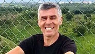 Reconocido habitante del barrio Santander se quitó la vida