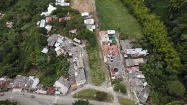Historia, logros y necesidades del barrio La Florida de Armenia