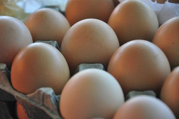 Le vale huevo