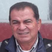Alberto  Rosas Londoño