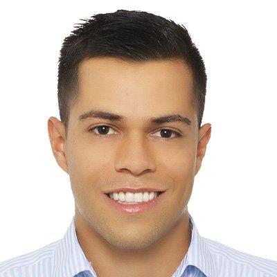 Felipe Villamil Ocampo