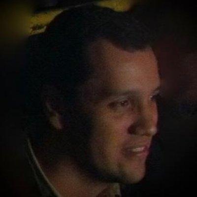 Juan David  Sáenz